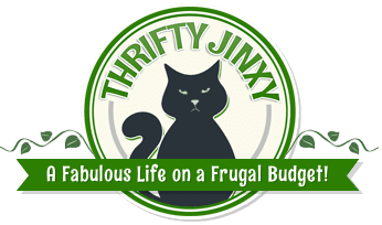 a fabulous life on a frugal budget
