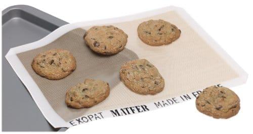 Matfer Exopat Baking Mat