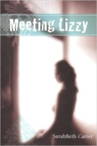 Meeting Lizzy by SarahBeth Carter – Review and Giveaway