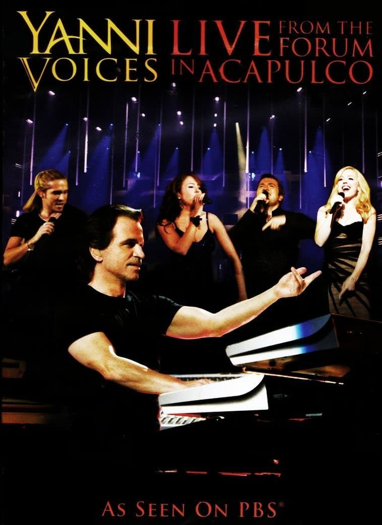 yanni-voices-live-from-the-forum-in-acapulco