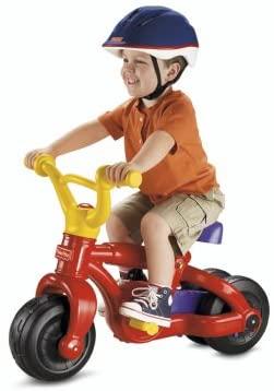 Fisher Price Trike 2 Bike