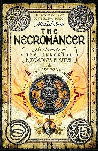 The Necromancer: Quest for the Codex Game & Sweepstakes - Plus Enter