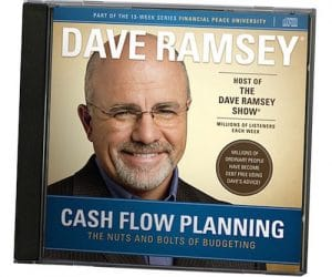 Save 95% on Dave Ramsey Money Lessons – Pay Only $1!