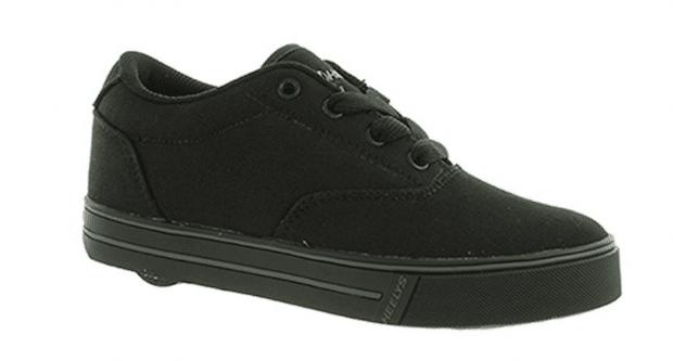 Heelys Adult Shoe