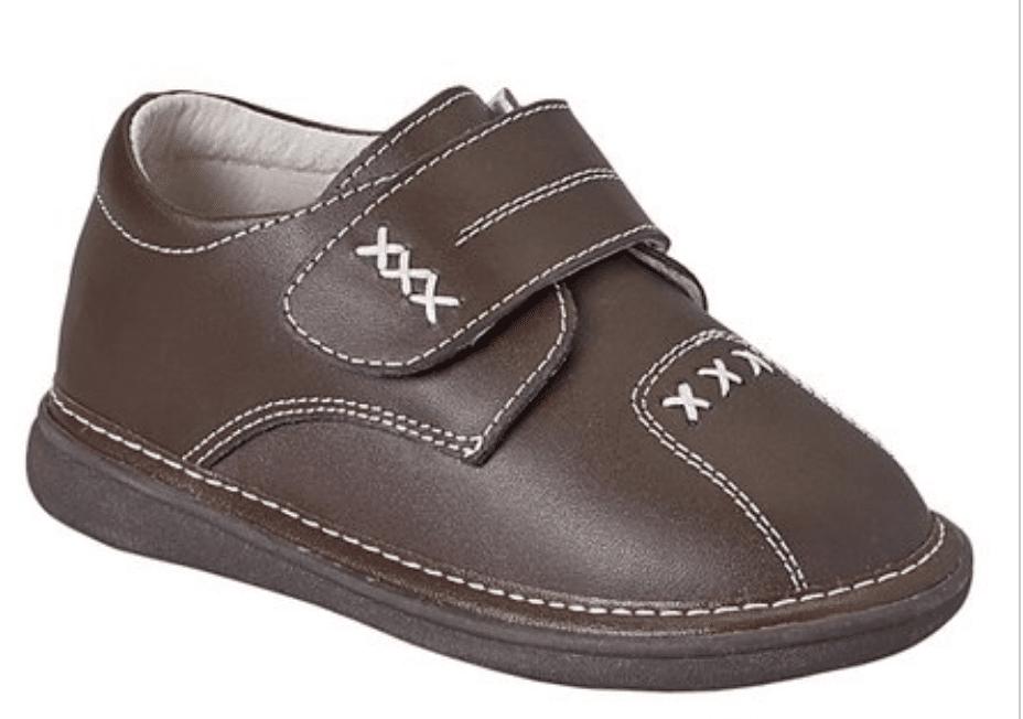 WeeSqueak Shoes Zulily