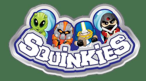 squinkies logo
