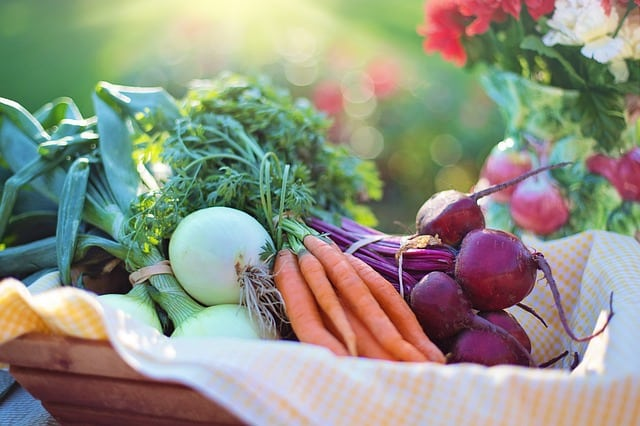 How to Make Your Produce Last Longer and Avoid Spoilage