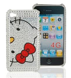 hello-kitty-iphone-case