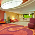 hilton-garden-inn-lobby