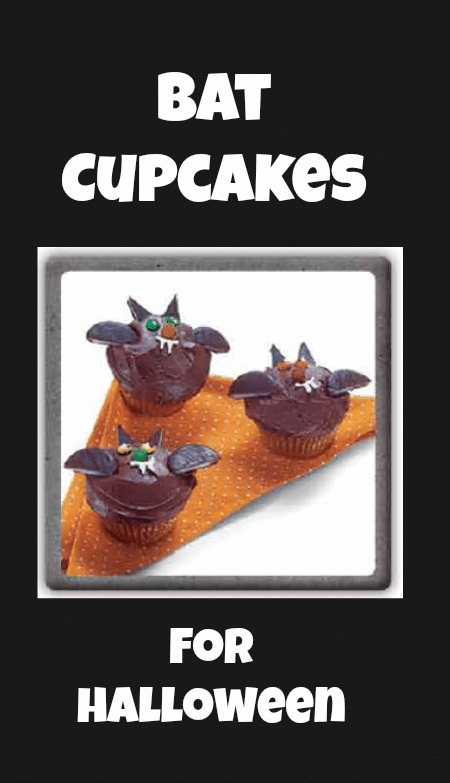 bat-cupcakes-for-halloween