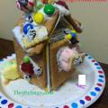 graham-cracker-gingerbread-house-2