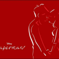 paperman-valentines-day
