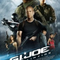gi-joe-retaliation-movie-poster-2