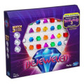 hasbro-bejweled-game