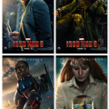 iron-man-3-character-posters