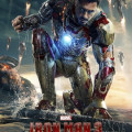 iron-man-3-poster-2