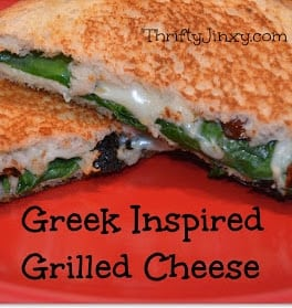 greek-grilled-cheese