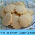 not-sweet-sugar-cookies