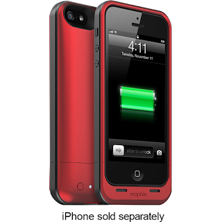 Protect Your iPhone AND Your Summer Style with Mophie Cases from Best Buy