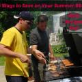 save-summer-bbq