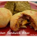 velveeta-cuban-sandwich-bites