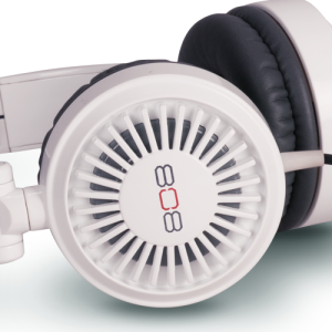 Review:  808 Drift Headphones – We Put Them to the Test