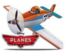 Two FREE Lowe's Build 'n Grow Kids Workshops in August! Build Planes from the New Disney Film!