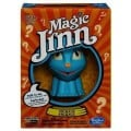 Magic-Jinn