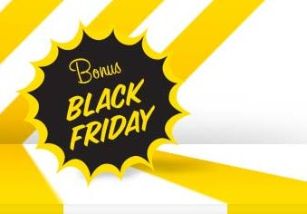 Bonus Black Friday 7/12 – 7/13 at Target.com! Over 75 Door Buster Deals!