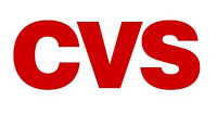 CVS Freebie and Cheapie Coupon Deals August 4 to August 10