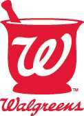 Walgreens Freebie and Cheapie Coupon Deals August 11 to August 17