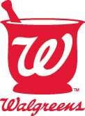Walgreens Money-Making, Freebie and Cheapie Coupon Deals - December 1 to December 7