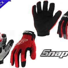 Tanga Gloves