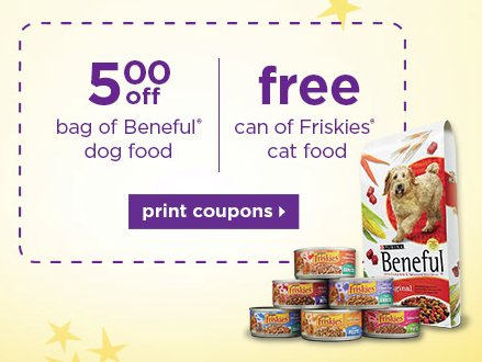 Petco coupons for dog grooming : Ebay deals ph