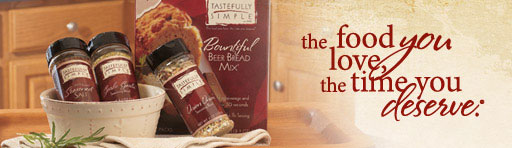 Tastefully simple coupon code