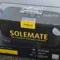 jabra-solemate-1024x766