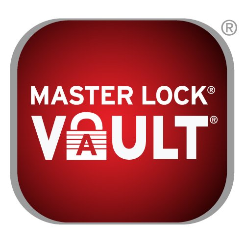 Tips for National Preparedness Month Safety and Security from Master Lock + a Reader Giveaway