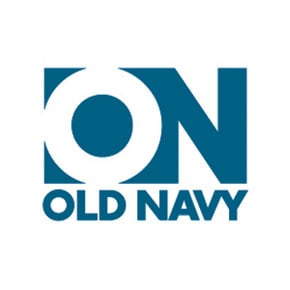 Old Navy: 50% Off ANY One Item In-Stores Today Only