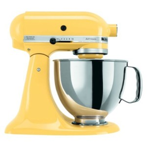 Target.com: Kitchenaid Stand Mixers and Attachments on Sale - TODAY on kenwood limited, amana corporation, kenwood chef, whirlpool corporation, meyer corporation, hamilton beach brands, sunbeam products,