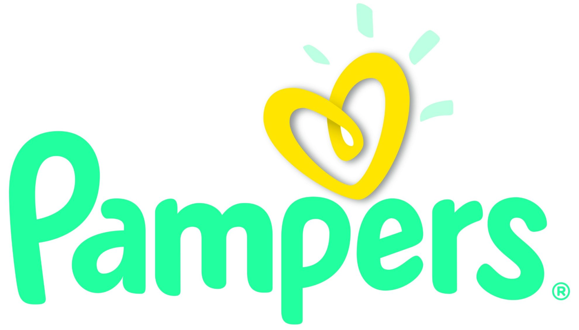 Giving the Gift of Sleep with Pampers + a Reader Giveaway