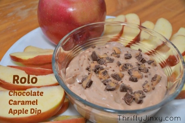 rolo-chocolate-caramel-apple-dip-1024x678