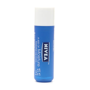 $3/2 Nivea Lip Care Coupon = Possibly 2 for FREE at Dollar Tree - Thrifty Jinxy