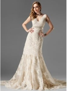 Amazing Wedding Dresses and Other Formal Gowns at Incredible ...