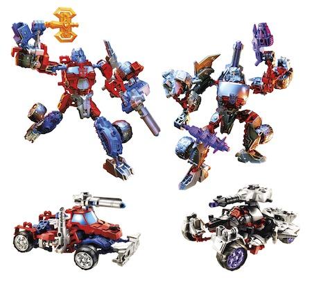 A37410790_DAD_Transformers_ConstructA-Bots