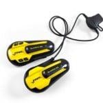 FiNIS SwiMP3 Headphones