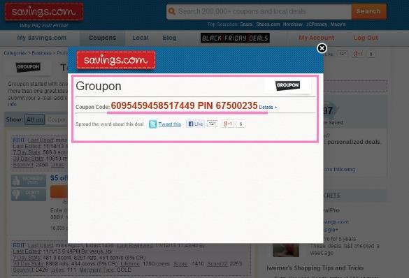 Groupon promo code 5 off : Kanita hot springs oregon