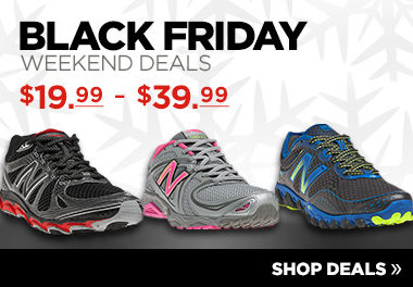 sports shoes 7f32a 65a88 Famous Footwear 20% Off Printable Coupon