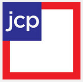 $10 Off $25 Purchase In-Store at JCPenney This Weekend!