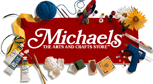 25% Off Entire Michael's Purchase through 11/11