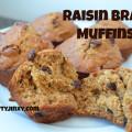 raisin-bran-muffins-3